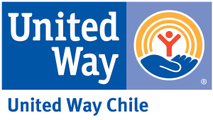 united_way_Chile_web_formando_chile